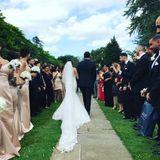 Eliz & Tolga's wedding set - 27/08/2017