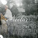 Nectar Mixtape