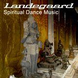 Spiritual Dance Music