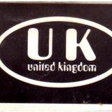 Club Uk One