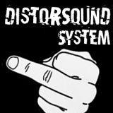 dj April Oneil De vuelta y media @ DistorSounD Podcast #3