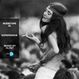 NoiseTape #46 - Flynt - Experience