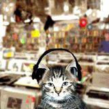 Supafuh / DandyTeru / Quiet Dawn / DJ Brasko x Au Feeling | Radio Show #3