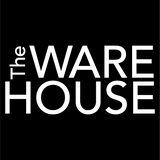 The Warehouse: Volume 3