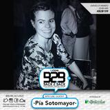 #B2B159 - PIA SOTOMAYOR - 31 DE MARZO 2016