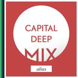 Capital Deep Promo