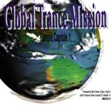 Global Trancemission Best Of 2013 - Mixed By DJ Marco G