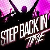 Step Back in Time Vol 2