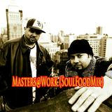 Masters@Work (SoulFoodMix)