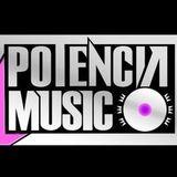 Disorderz presents: Potencia Hard Show | Episode #001