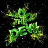 DJ DEW (THE 18 CHAMBERS VOLUME 5)