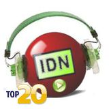 IDN Top 20 210712
