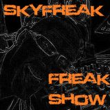 Skyfreak - Special Freak Show (Hardstyle)