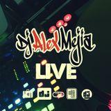 Mejia Live