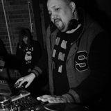 dBridge (Exit Records) @ The Aptitude Show - The last Show, Rinse.fm 106.8 FM - London (03.04.2013)
