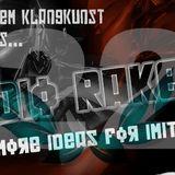 Radio Raketa – Even More Ideas For Imitators #22