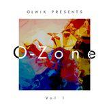 O-Zone Vol. 1