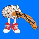 Underage Stripping - Mind Vomit 102