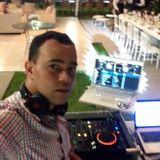 CRAZY BAND 90 - DJ JOSE TORRES