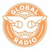 Carl Cox Global 608