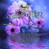 Addictive House V117 (11-2015)