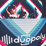 Duopoly - Hed Kandi @ Wakelake (LiVE)