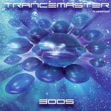 Trancemaster 3005 Mix 13-02-2015