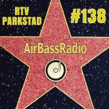 The AirBassRadio Show #138