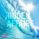 ++ HIDDEN AFFAIRS | mixtape 1642 ++