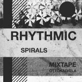 Mini Mixtape - Rhythmic spirals