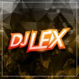 Dj Lex pres. Spring Live Mix 2015