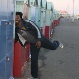 Funkikora Hip hop selection 2008