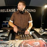 Faro in the mix 2e hour 1-1-2015 on Deep FM