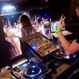 """DJ RICHIE S - """"014"""""""