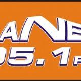 Planeta 95,1 FM - DJ PIEKIELNY Planetarny Turniej DJ'ów [lipiec 2005]