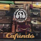 CAS 461 | Cafundó