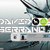 David Serrano,, Techno (tastethebeat-podcast)