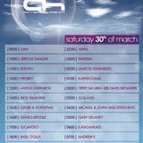 Afterhours.fm Prog Day Set - March 2013