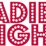 Dj OBER™ - ladies night