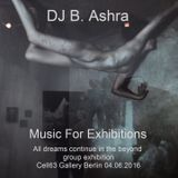 Music For Exhibitions