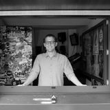 Floating Points - 18th August 2014