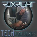 Tech Minimix