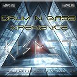 DnB Xperience - Lazer FM (29-10-18)