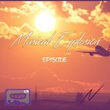 Musical Explosion (Episode 18)