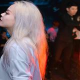 Ok Vina Hey - Ố Ố Ố ô ô ô Ồ Ồ Ồ Phiên Bản 2019 - Đẳng Cấp Nhạc Phê Đồ - Deezay Đạt Bống