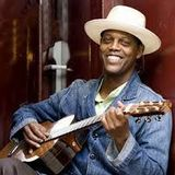 Rockin' The Blues 031219