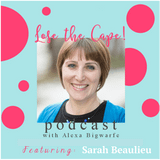 What do you need to know to talk about sexual assault w/ Sarah Beaulieu ep 160