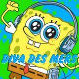 Mix for House Of Moda Diva des Mers @La Java