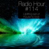 Radio Hour #115