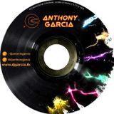 DJ Anthony Garcia - Promo CD #05